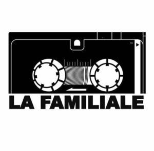 La Familiale