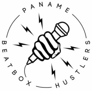 Paname Beatbox Hustlers